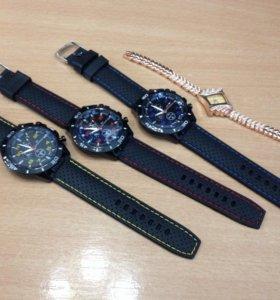 Часы мужские GT