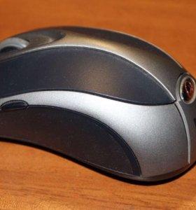 Мышь Microsoft Беспроводная