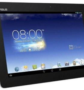 Планшет Asus MeMO Pad FHD 10 ME302KL 16Gb LTE