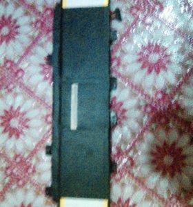 Акомулятор для ноутбука