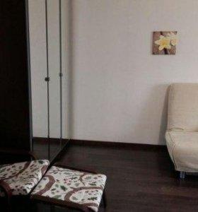 Сдам квартира по адресу: Масленникова 41