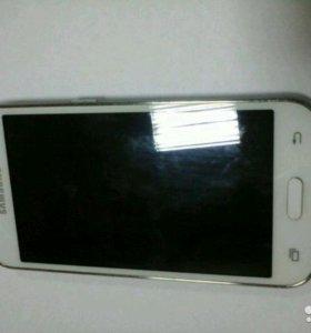Телефон Samsung SM-G360H