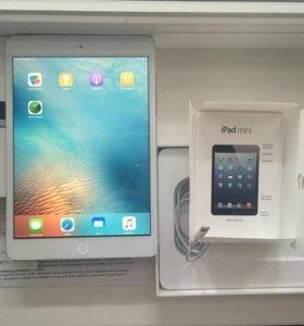 iPad mini 16 Gb SIM