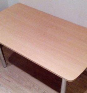 Продаю стол IKEA