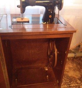 Швейная машина класс 2М