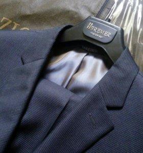 Мужской костюм BREMER