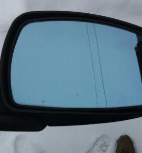 Зеркала для калины