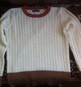 Продам свитеры