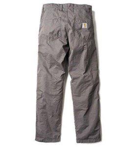 Мужские брюки Carhartt