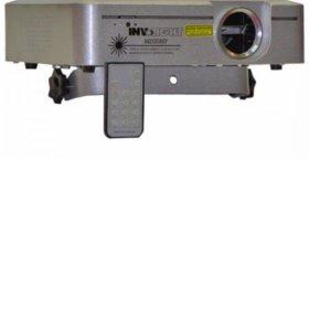 Лазер INVOLIGHT NGL 120