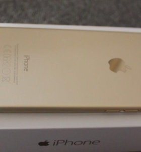 ✅iPhone 6/128 gold✅