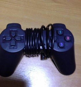 USB GemePad