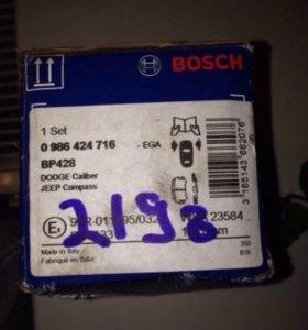 Тормозные диски лансер 9