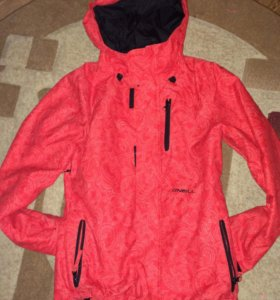 Горнолыжная куртка 42-44