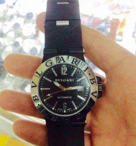 Наручные часы автоматика