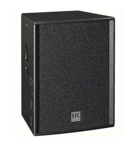 Колонка HK Audio PR:O 15 X
