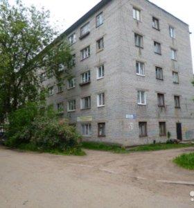 Комната 19 кв.м