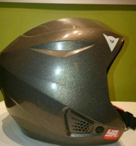 Шлем Dainese