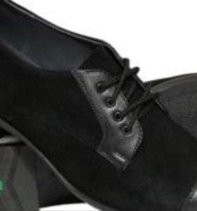 Туфли VALERIA