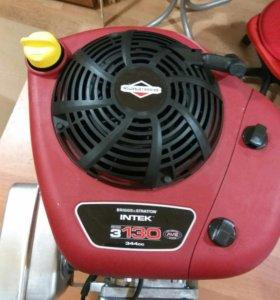 Двигатель для садового трактоа Briggs&Stratton