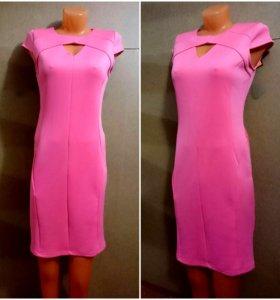 Платье новое в наличии 46