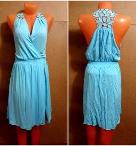 Платье новое в наличии 48