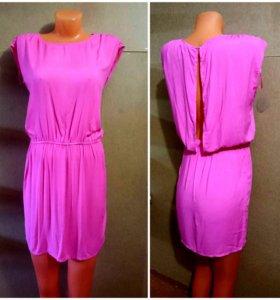 Платье новое в наличии 40-44