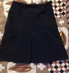 Юбка и брюки женские