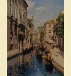 Гобелен Венеция
