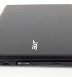 Корпус для ноутбука ACER ES1-512