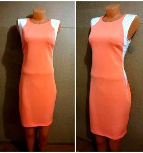 Платье новое в наличии 46,48,50