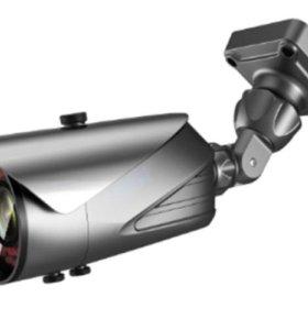 Ip камера 2 mpx