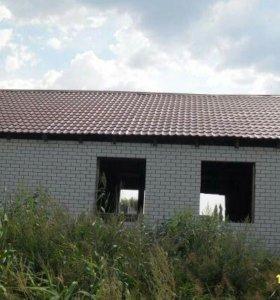 Дом в городе Котово