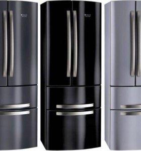 Холодильники,морозильные камеры,минибары