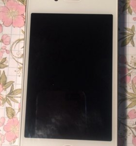 iPhone 4s (White) 16gb