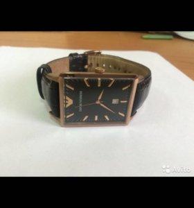 Часы Emporio Armani AR2426