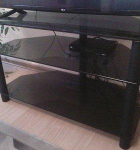 Тумба для телевизора.