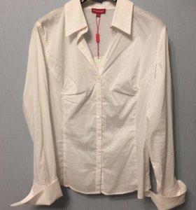 Блузка / рубашка новая