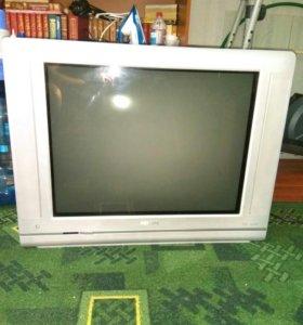 Телевизор philips 100hz