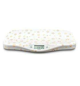 Весы детские электронные Maman SBBC215 прокат