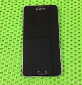 Samsung galaxi 5s duos
