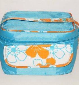 Термо сумка для пикника