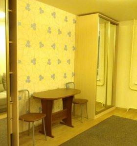 2 комнатная квартира 50кв,м на 9 этаже