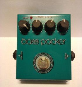 Амт Bass Packer