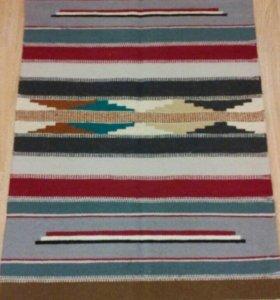 Кавер-килим