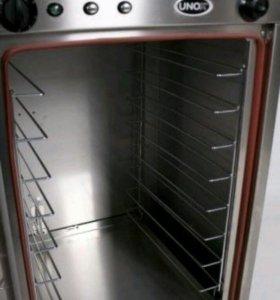 Шкаф расстоечный для теста