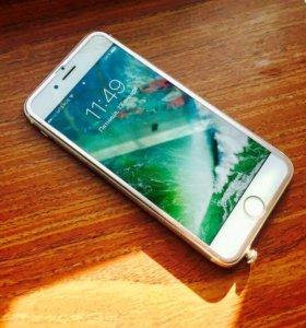 iPhone 6s 64g