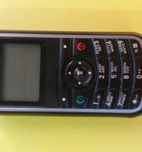 Motorola c 118