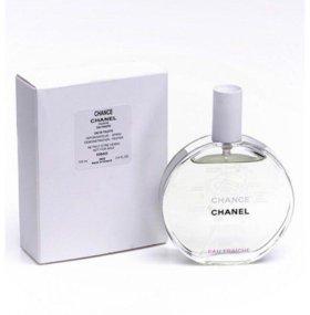 Chanel chance eau fraishe 100ml ТЕСТЕР