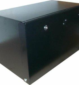 Ящик инструментальный 600 мм автомобильный